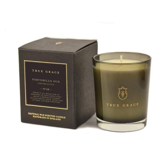 true-grace-portobello-oud-candle