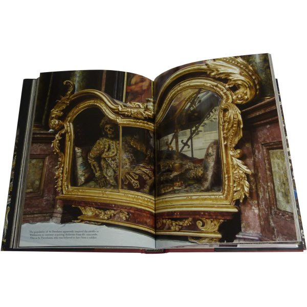 heavenly-bodies-saint-theodosius