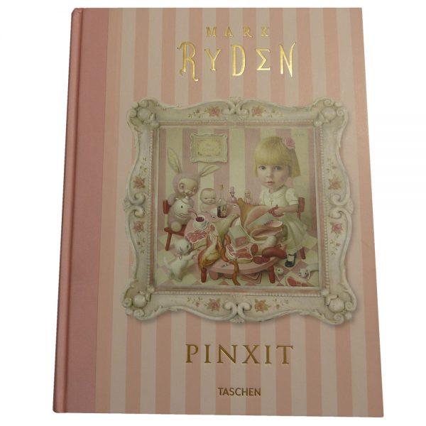 pinxit-cover