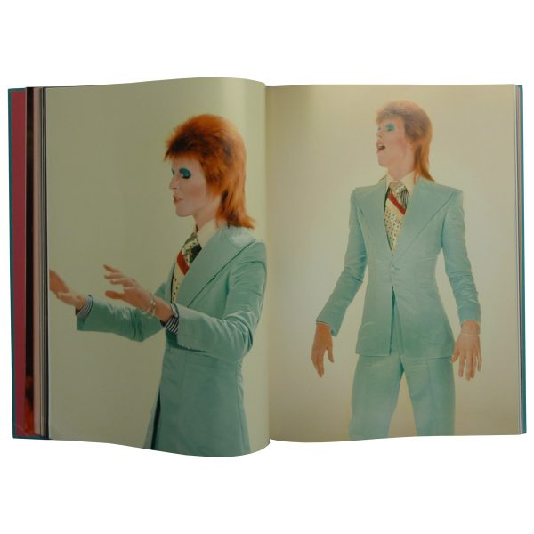 the-rise-of-david-bowie-life-on-mars