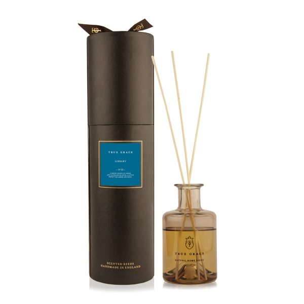 true-grace-library-reed-diffuser