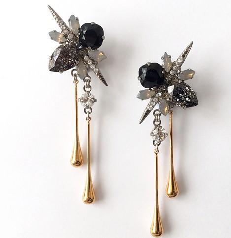 Accessories & Jewellery