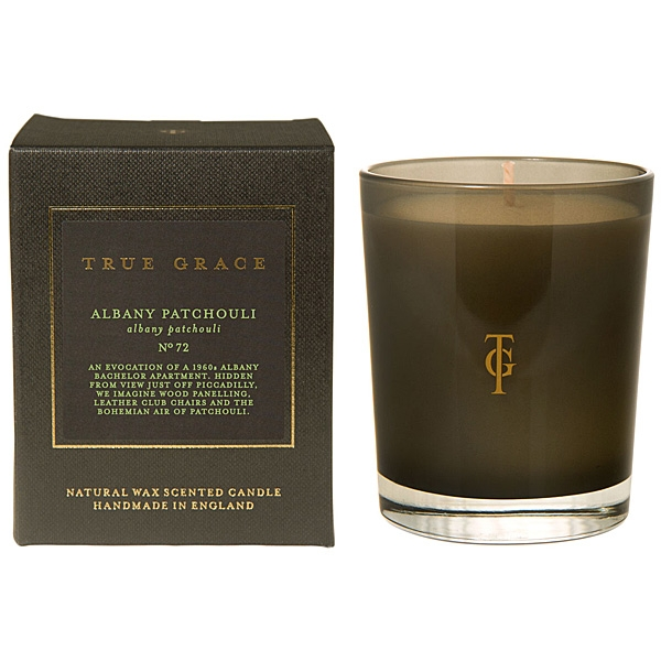 true-grace-albany-patchouli-candle
