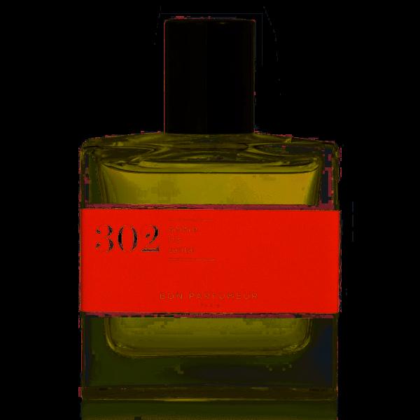 bon parfumeur eau de parfum unisex 302