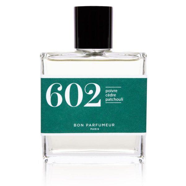 bon parfumeur 602 eau de parfum
