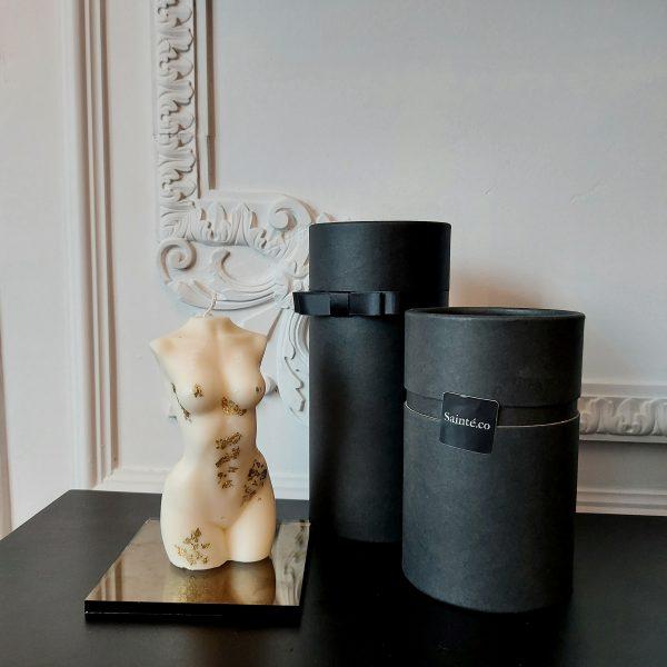 Sainte.co-goddess-candle-with-gift-box