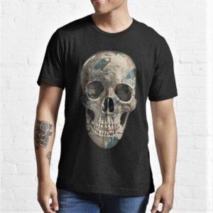 evil-left-hand-herons-skull-tshirt-black