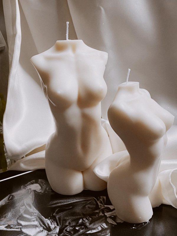 porcelain-goddess-candle