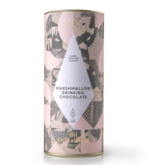 THE-CHOCOLATIER-MARSHMALLOW-DRINKING-CHOCOLATE