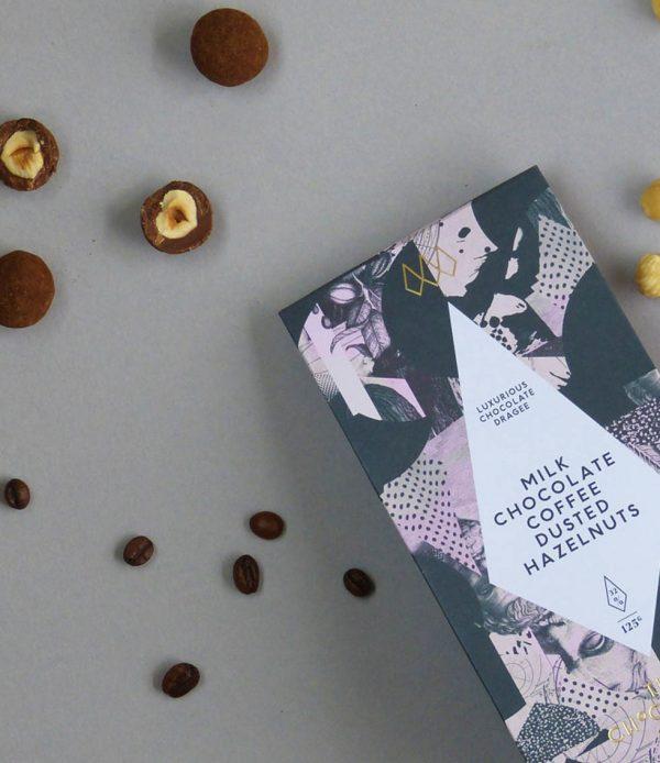 chocolate-coffee-dusted-hazelnuts