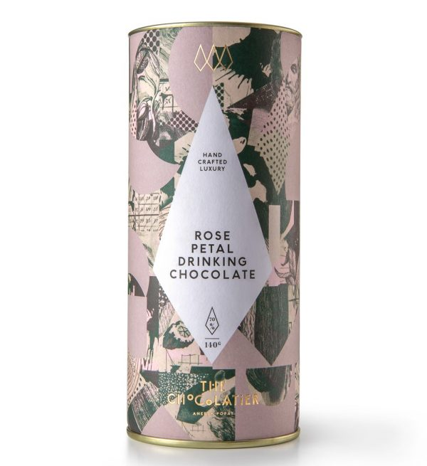 THE-CHOCOLATIER-ROSE-PETAL-DRINKING-CHOCOLATE
