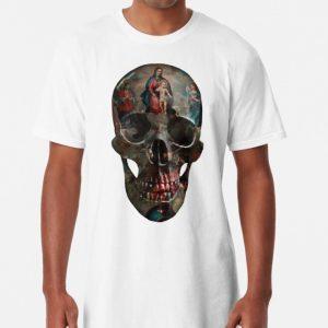 evil-left-hand-religious-skull-tshirt-white