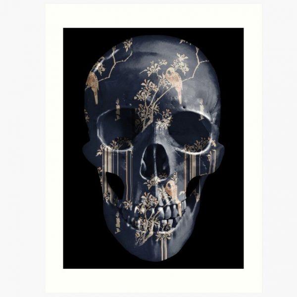 evil-left-hand-tear-garden-skull-print-smoke
