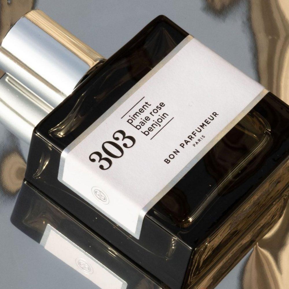 Fragrance & Skincare