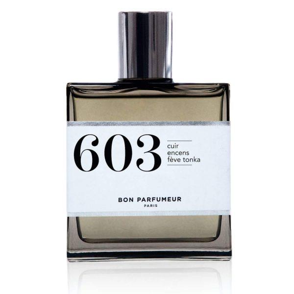Bon-Parfumeur-les-prives-603