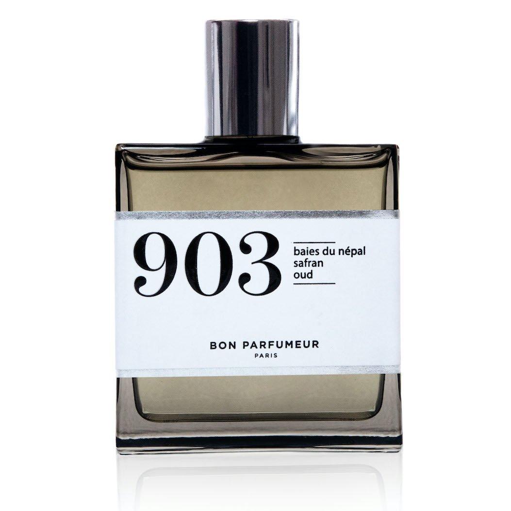 Bon-Parfumeur-les-prives-903