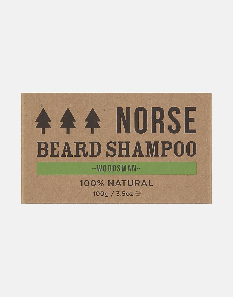Norse-Beard-Shampoo-Woodsman