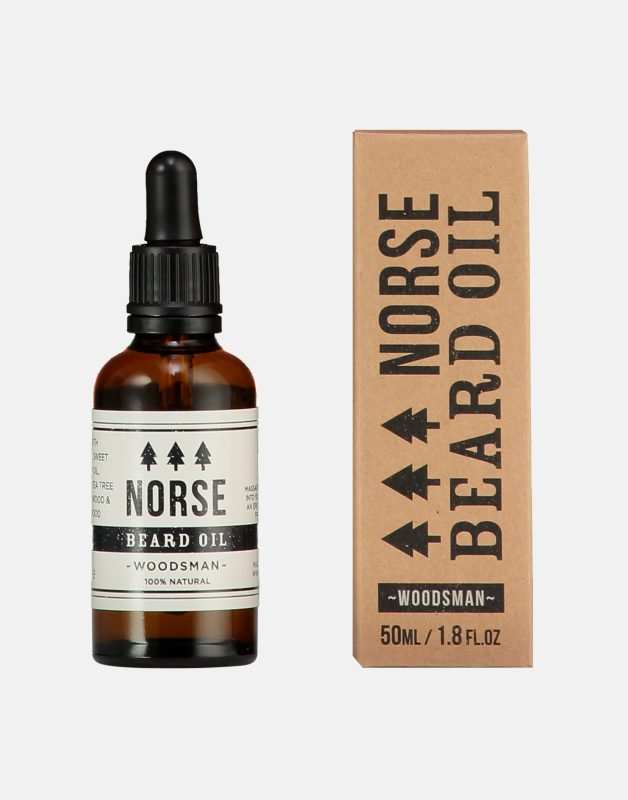 Norse-Beard-oil-woodsman