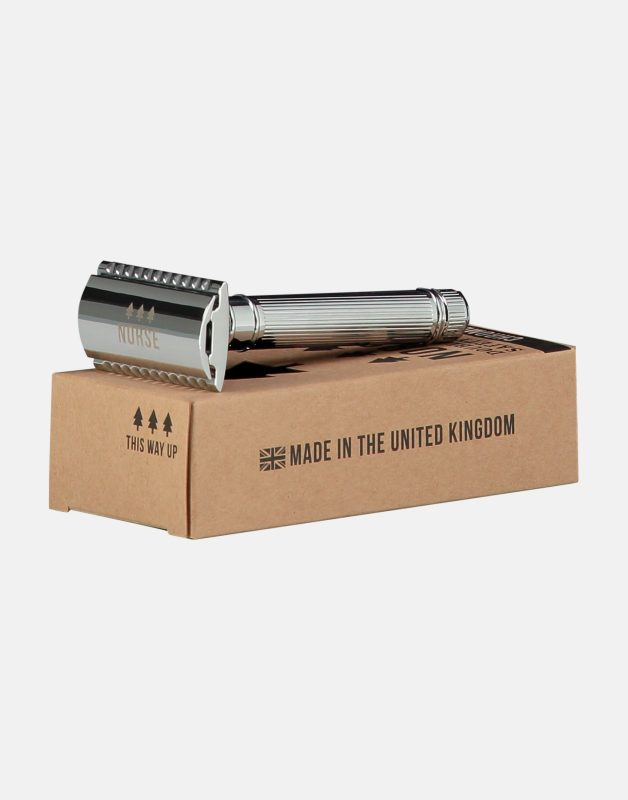 Norse-chrome-double-edged-safety-razor