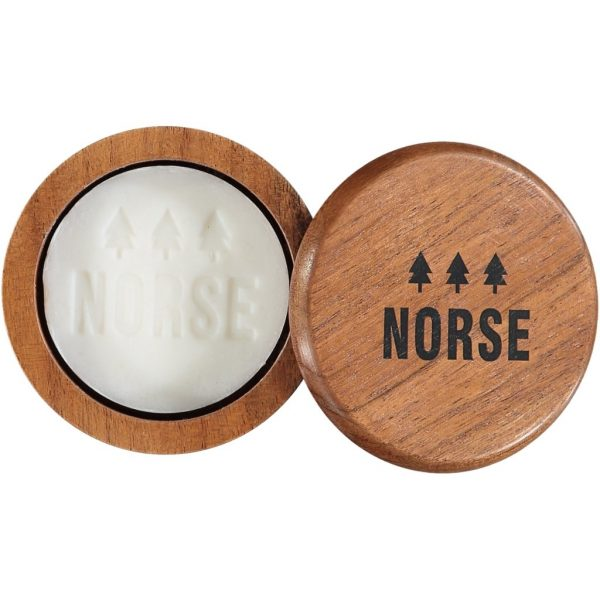 norse-Shaving-Soap-in-wooden-bowl