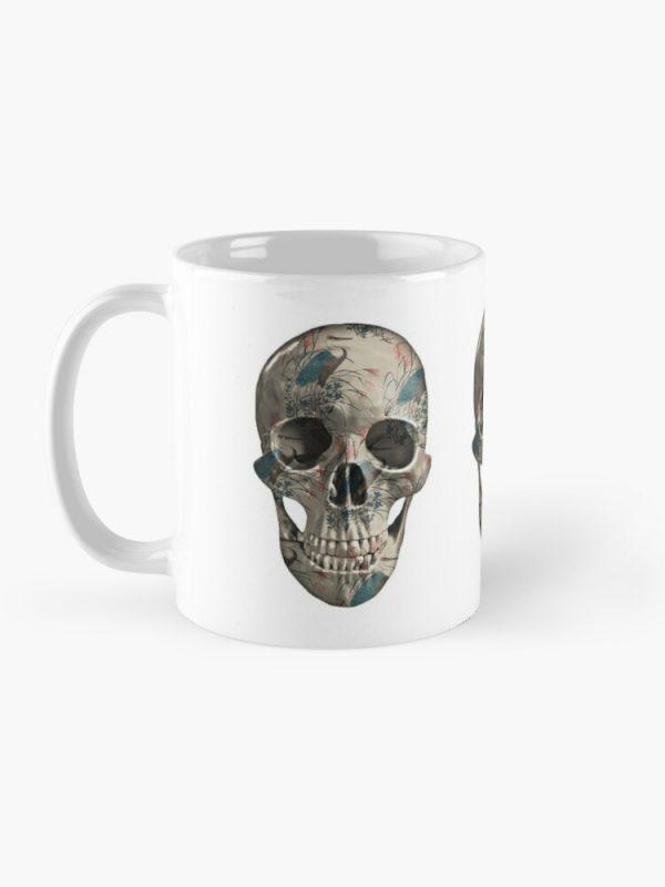 evil-left-hand-herons-skull-mug