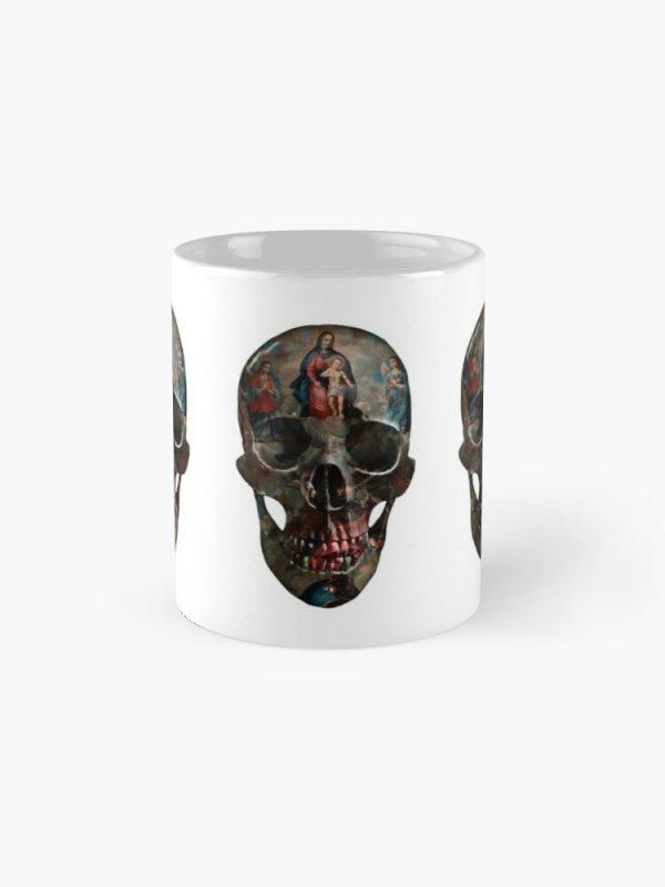evil-left-hand-religious-skull-mug