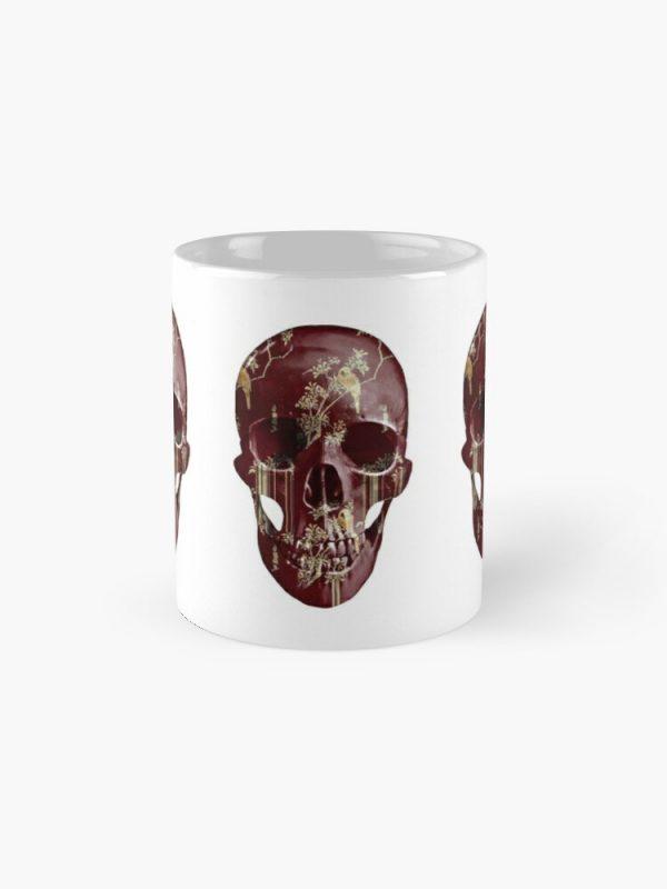 evil-left-hand-tear-garden-skull-mug