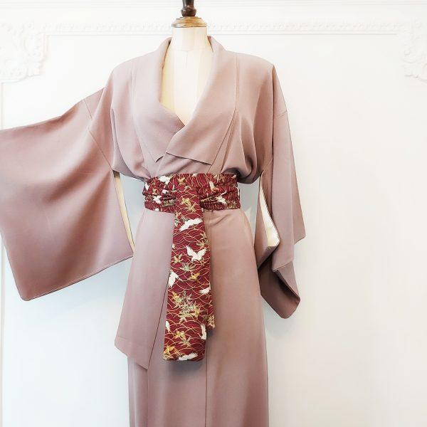 japanese-silk-vintage-kimono