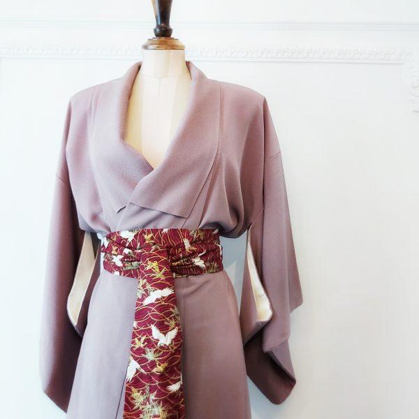 vintage-silk-kimono-dusky-lilac