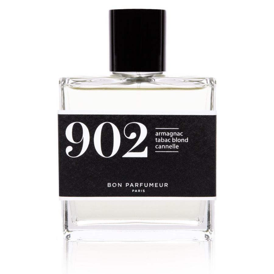 Bon-parfumeur-902