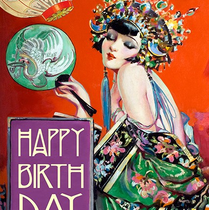 CHINOISERIE-FLAPPER-GIRL-BIRTHDAY-CARD