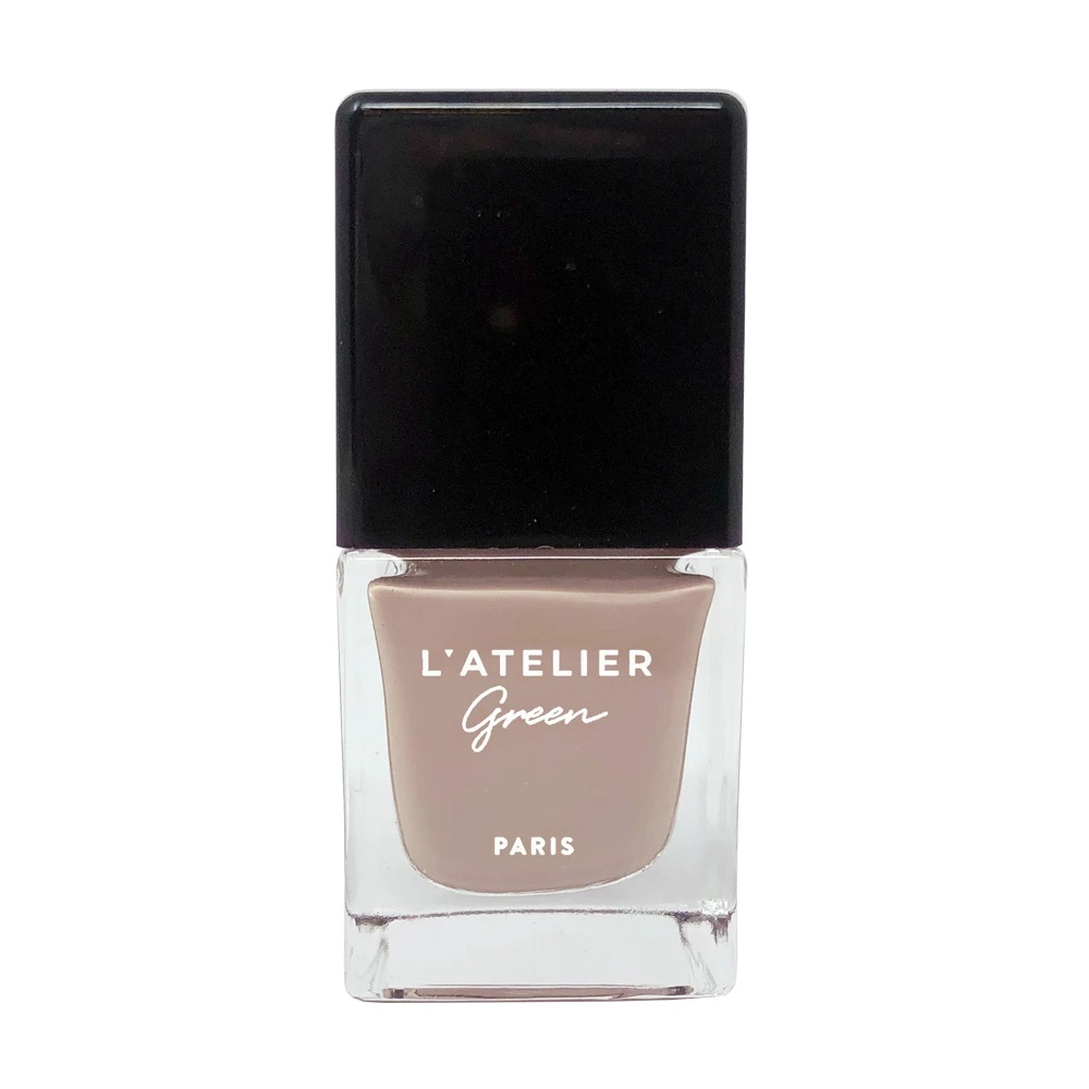 LATELIER-GREEN-NAIL-POLISH-BUSINESS-AS-USUA