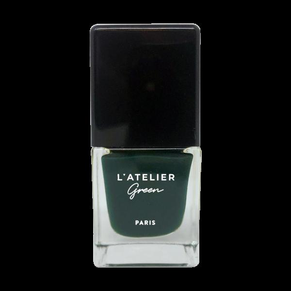 LATELIER-GREEN-NAIL-POLISH-EMERALD-DREAMS