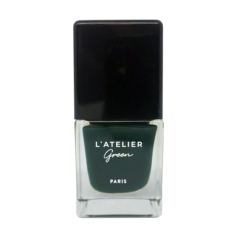 LATELIER-GREEN-NAIL-POLISH-EMERALD-DREAMS