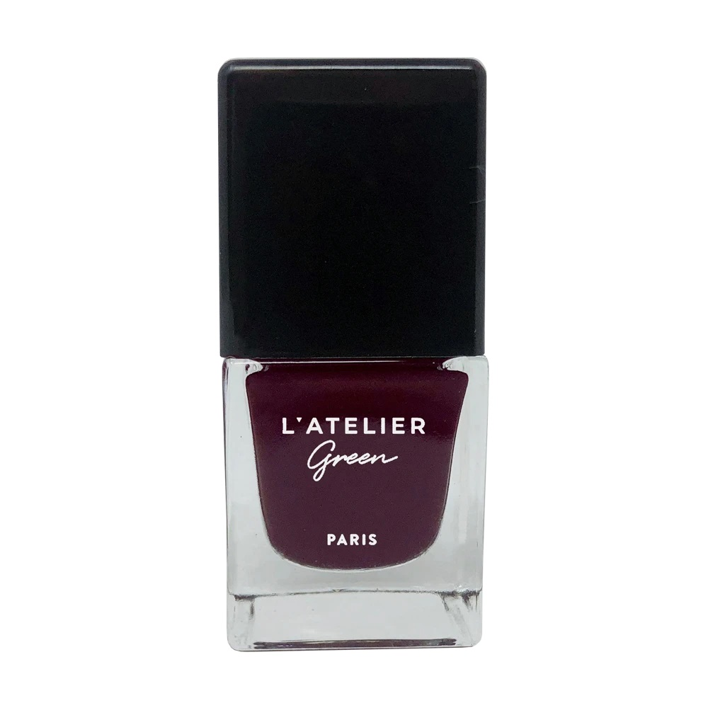 LATELIER-GREEN-NAIL-POLISH-HOT-COUTURE