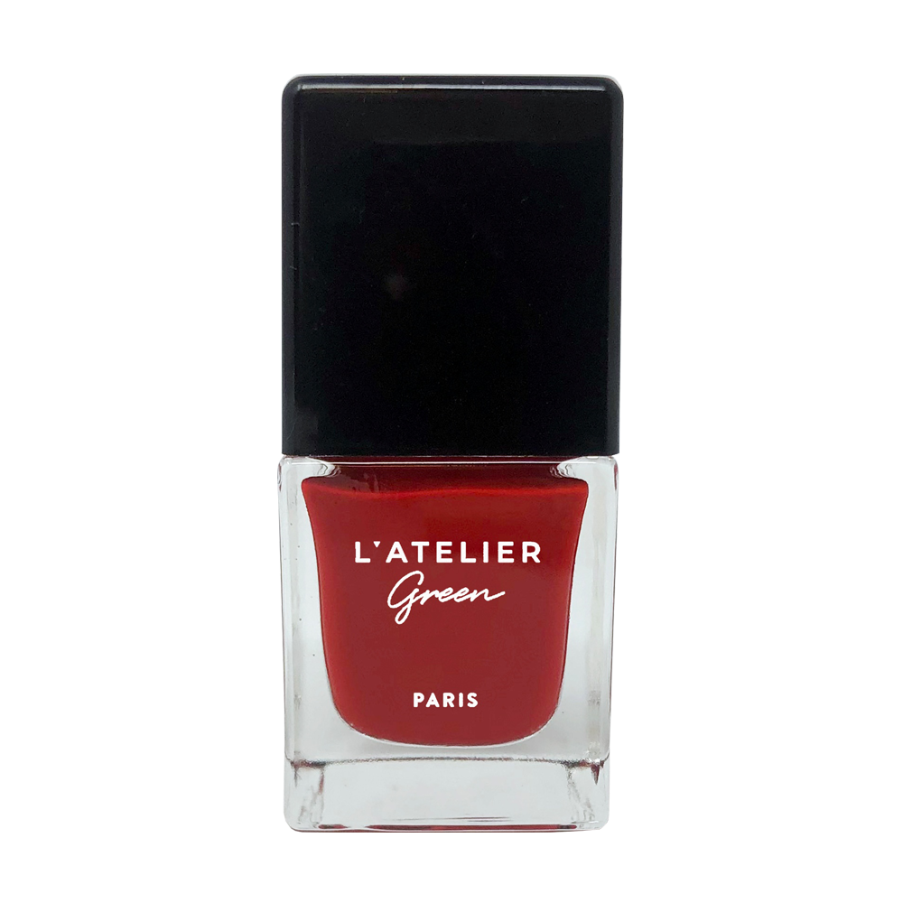 LATELIER-GREEN-NAIL-POLISH-LE-ROUGE
