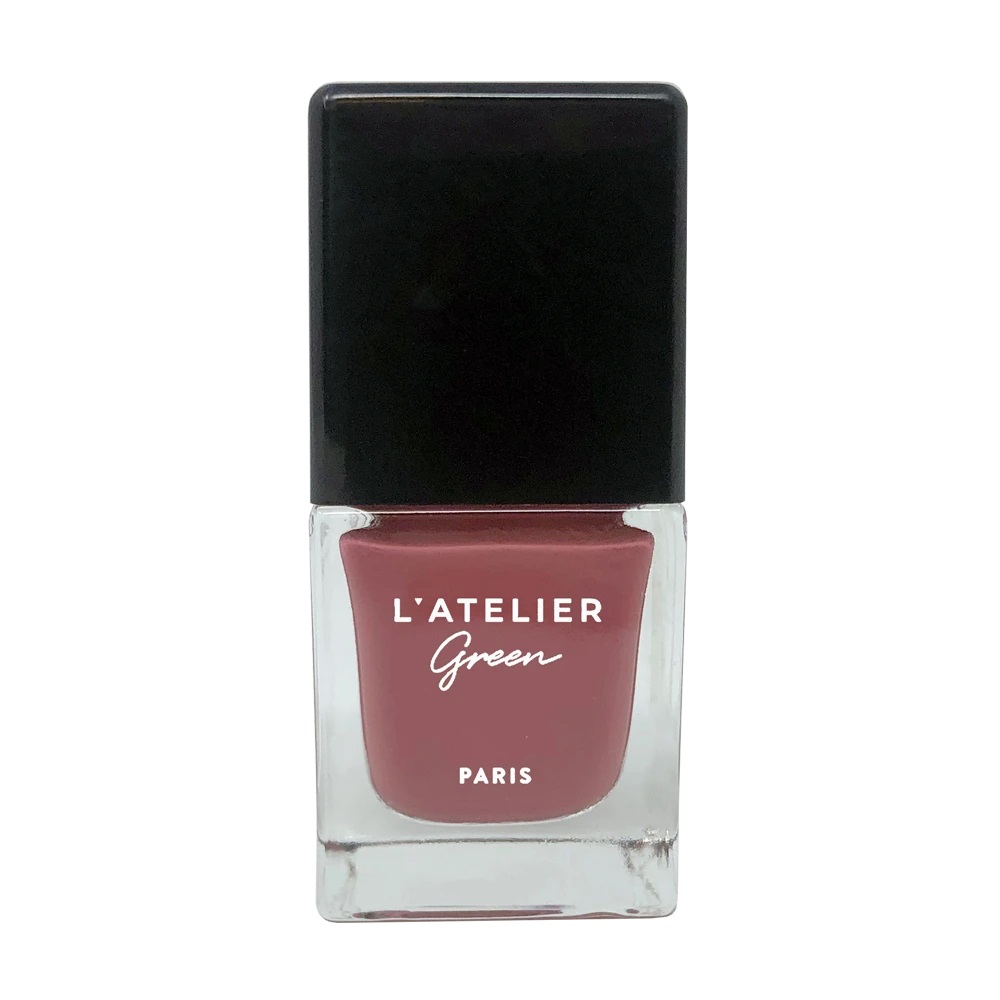 LATELIER-GREEN-NAIL-POLISH-MAMA-MIA