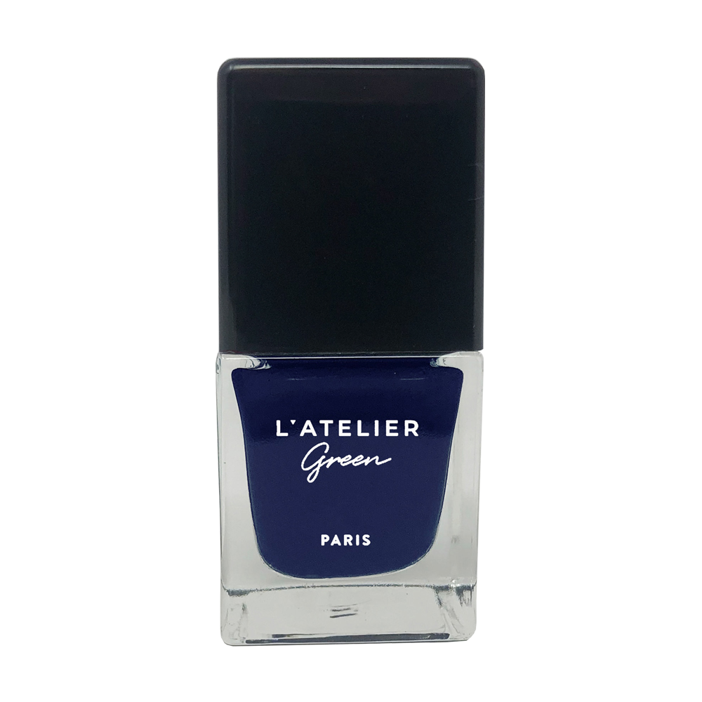 LATELIER-GREEN-NAIL-POLISH-STORMY-HEART