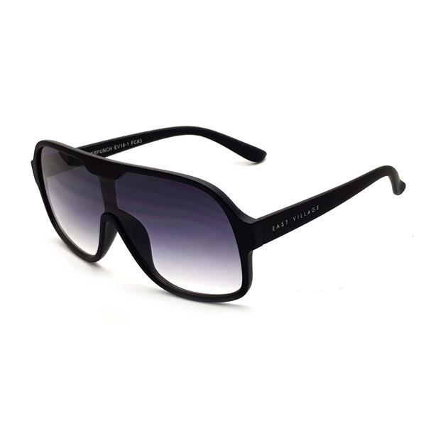 Mens-unisex-SUCKERPUNCH-Sunglasses-black-east-village
