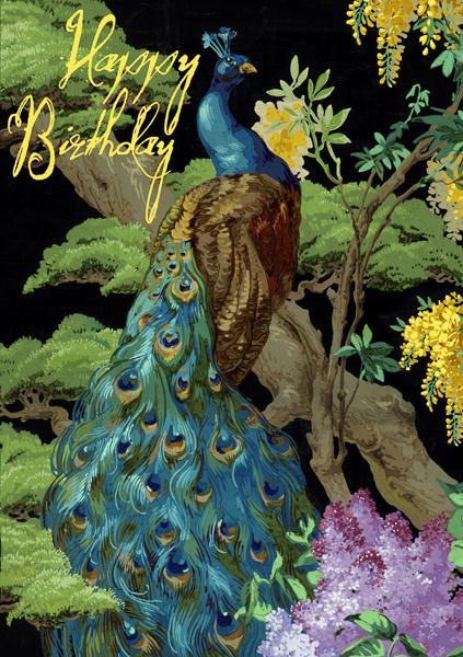 ORIENTAL-PEACOCKS-BIRTHDAY-CARD