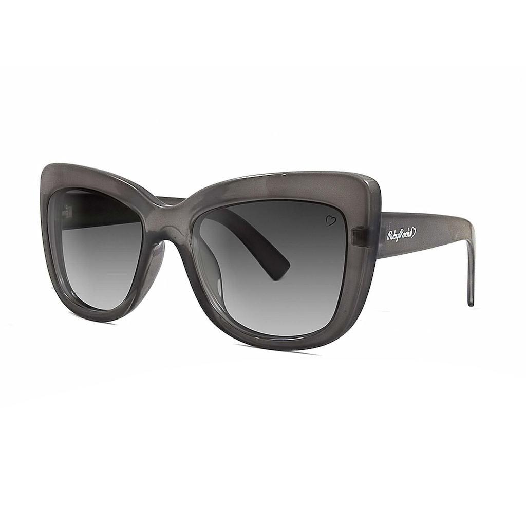 uby-Rocks-Cannes-Sunglasses-grey-smoke.