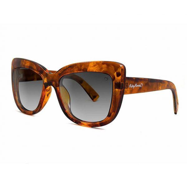 Ruby-Rocks-Cannes-Sunglasses-tortoiseshell
