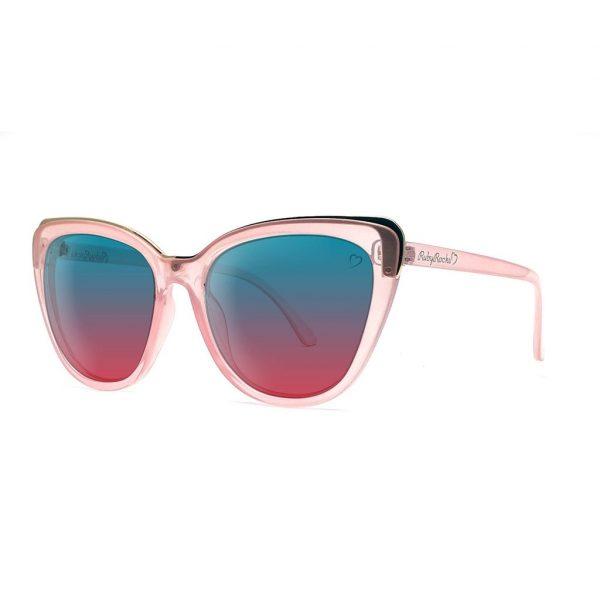 Ruby-Rocks-roseanne-catseye-Sunglasses-crystal-pink