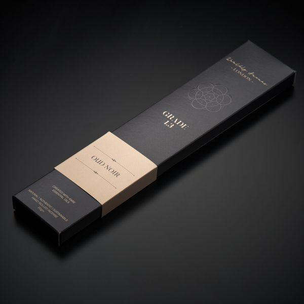Worldly-Aromas-oud-Noir