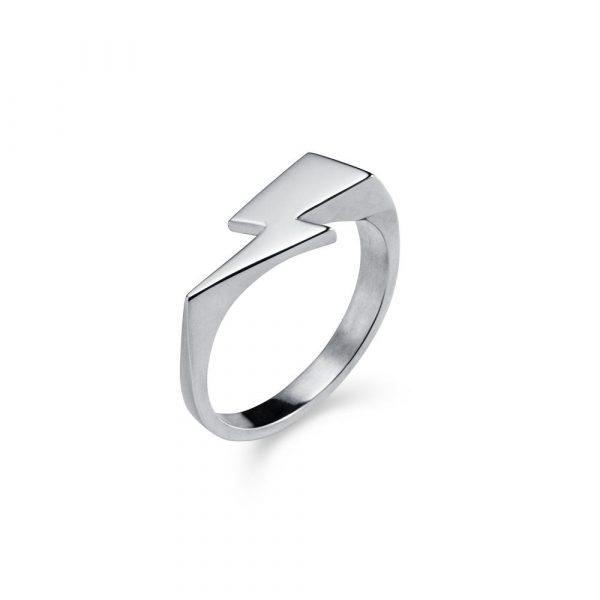 bowie-flash-mondo-ring-silver