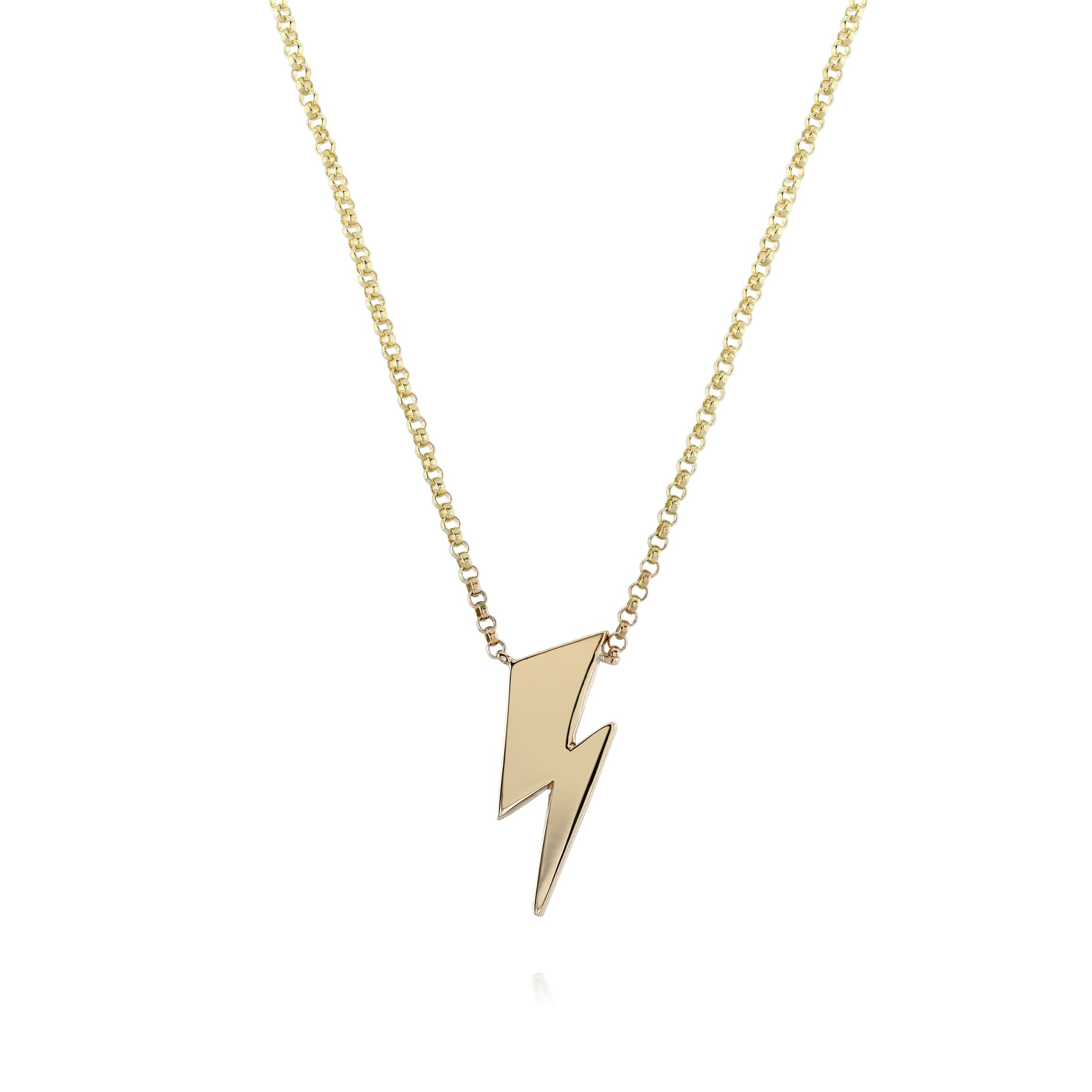 bowie-flash-necklace-gold-louise-wade