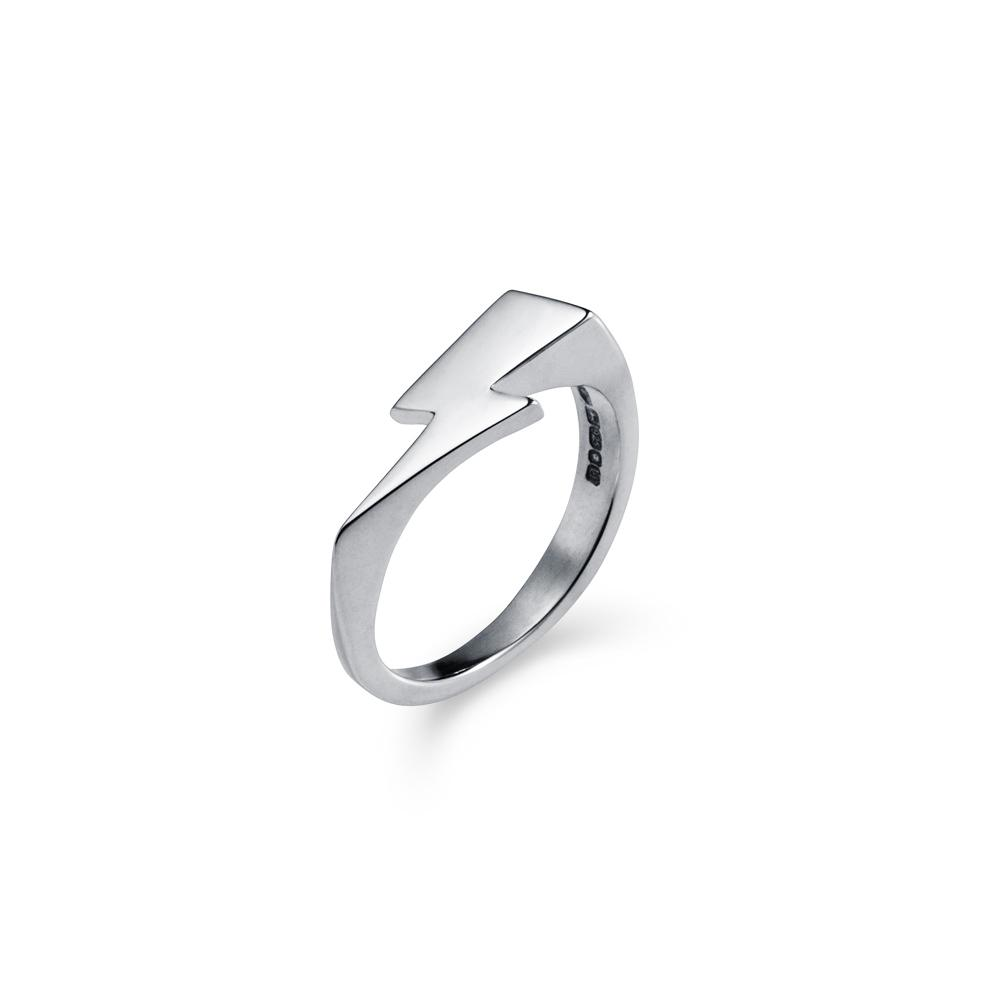 bowie-flash-ring-silver