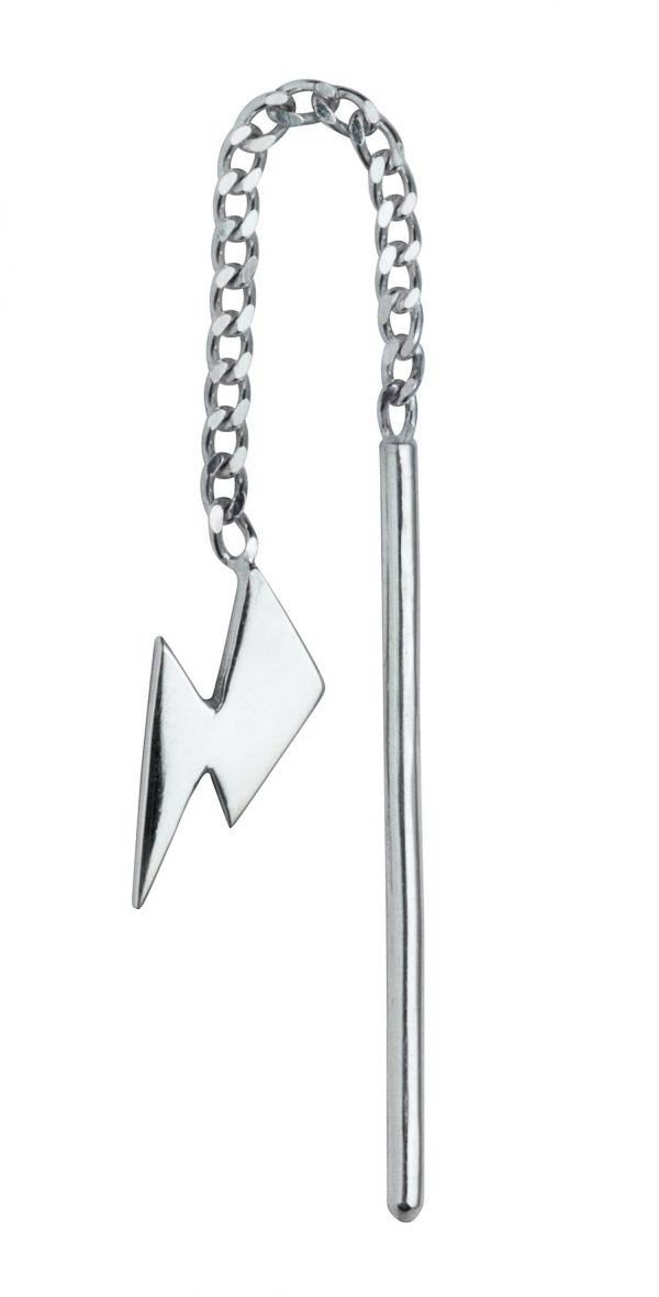 bowie-flash-single-threader-silver-