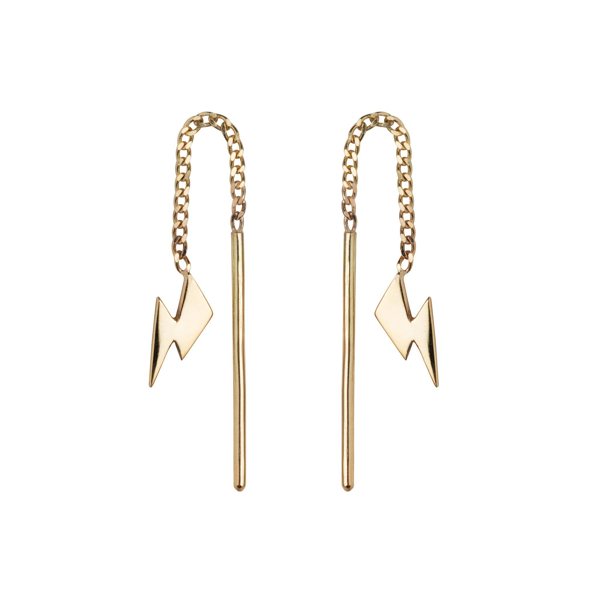 bowie-flash-threaders-gold-PAIR