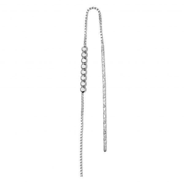 vincent-chain-threader-silver-single